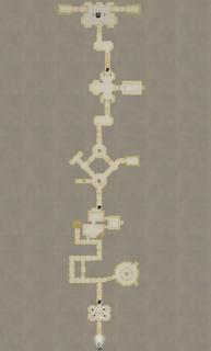 エクストリームミッションマップ.jpg