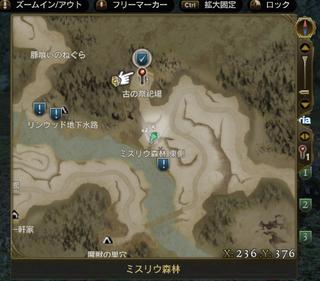 子守歌地図01.jpg