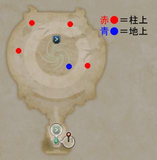 子守歌地図02.jpg