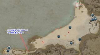 粗砂マップ.jpg