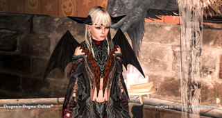 Dragon'sDogmaOnline_1539271286.jpg
