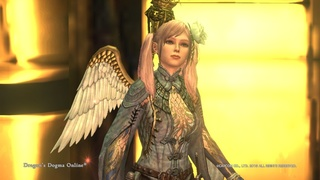 Dragon'sDogmaOnline_1557769533.jpg