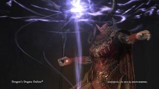 Dragon'sDogmaOnline_1566627136.jpg