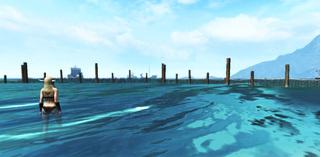 ブリア海岸.jpg