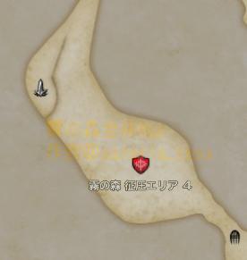 下ルート③拡大地図.jpg