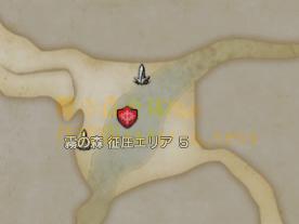 共通ゾーン④拡大.jpg