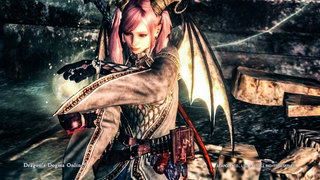 姫セプ02.jpg