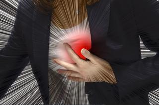 心臓ショックパターン05.jpg