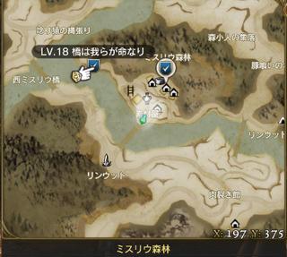 橋は地図.jpg
