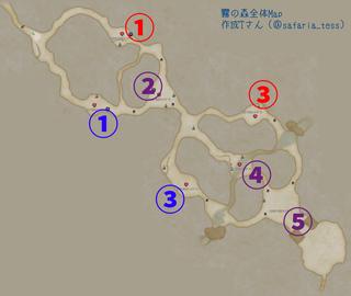霧の森マップ_01.jpg