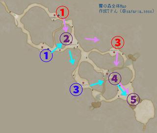 霧の森マップ_02.jpg