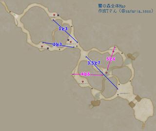 霧の森マップ_03.jpg