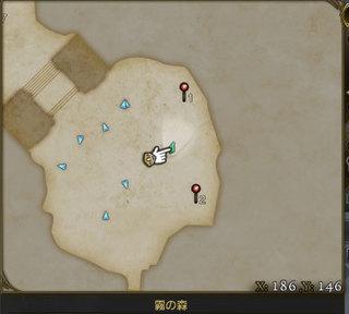 霧森マップ01.jpg