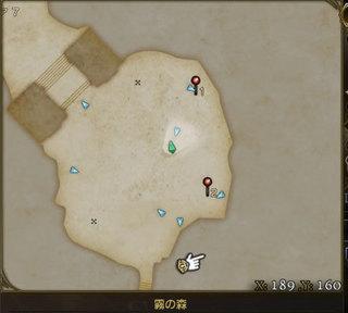 霧森マップ02.jpg