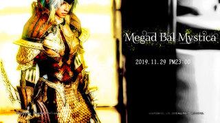 MBMデイリー宣伝02.jpg