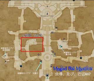 MBM地図.jpg